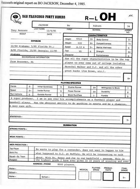 Baseball Stats Spreadsheet by Baseball Stats Spreadsheet Excel Spreadsheets