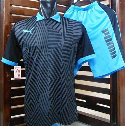 Seragam Futsal Kostum Futsal Apik jual setelan futsal jersey seragam kaos olahraga