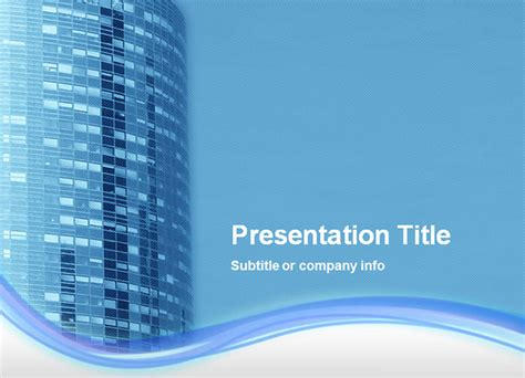 19 Professional Powerpoint Templates Powerpoint Templates Free Premium Templates Department Presentation Templates