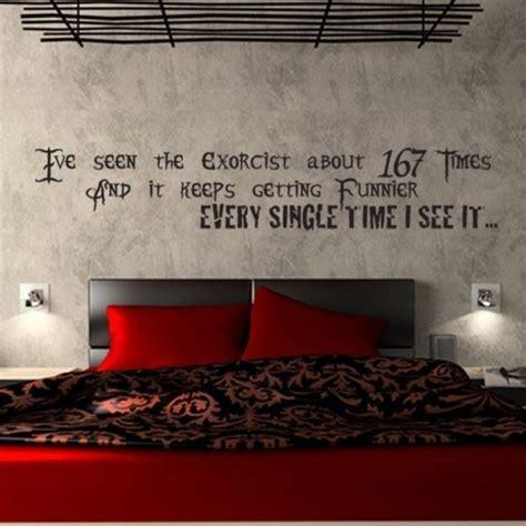 quintessential quotes from cult film directors tim burton 17 best beetlejuice quotes on pinterest beetlejuice