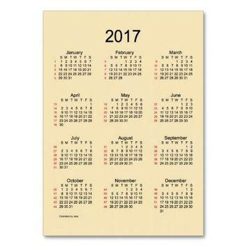 Calendario Romano 2015 Buy Shop Business Card Calendar On Wanelo