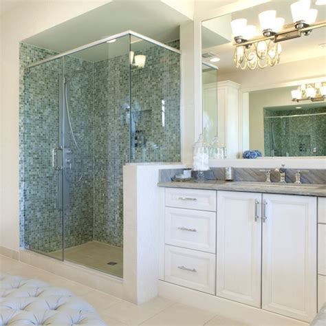 bathroom remodeling york pa bathroom remodeling in york hanover gettysburg
