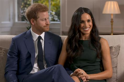 harry and meghan meghan markle s engagement chicken recipe from ina