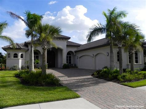 fiddler s creek homes for sale naples fl real estate