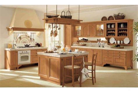 cucine buone cucine carretta arredamenti
