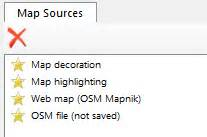 mapnik tutorial xml maperitive tutorial generating osm map for adobe