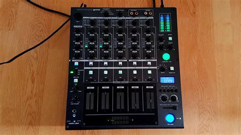 console gemini cs 02 pro gemini dj cs 02 pro audiofanzine