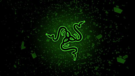 razer wallpaper for laptop razer wallpaper photo wallpapers