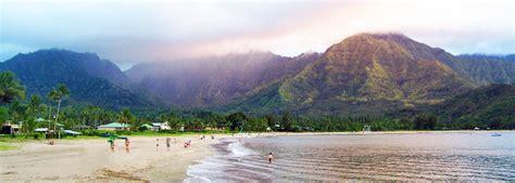 hawaii airfare sale   kauai  kona