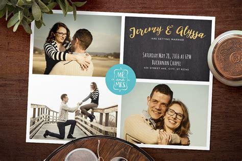 Wedding Album Collage by 10 Collage Design Templates Design Trends Premium Psd