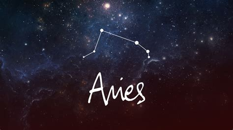 aries horoscope for march 2018 susan miller astrology zone