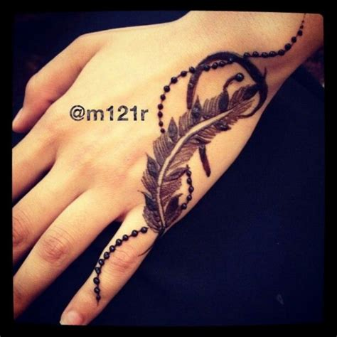 stylish designs stylish mehndi designs 2016