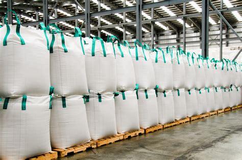 bulk for sale wholesale woven polypropylene bags fibcs halsted