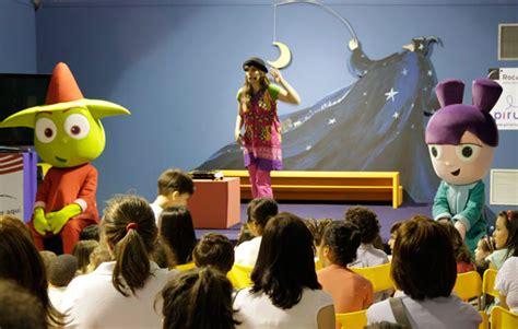 libro madrid guas infantiles sandra visita la feria del libro de madrid clan tv rtve es