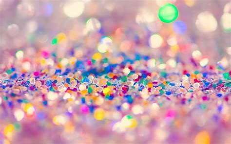 computer themes photos glitter desktop backgrounds wallpaper cave