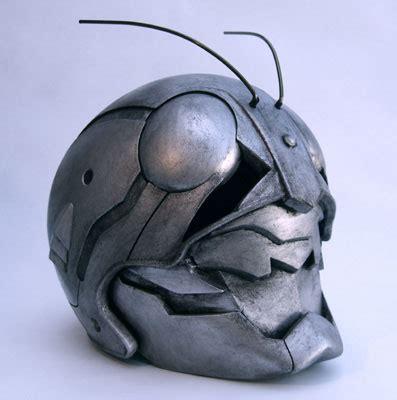 Kamen Rider Helmet Papercraft - kamen rider 1 1 scale papercraft helmet d b r c racing