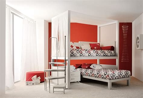 shared bedroom styles design ideas pictures