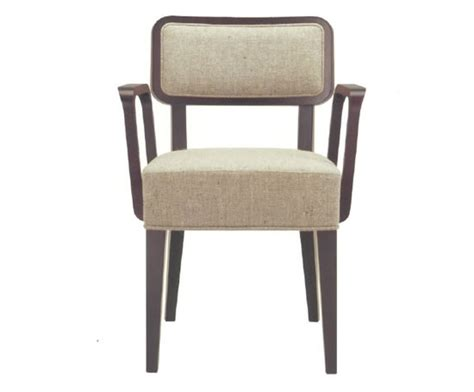 armchair group labetta upholstered chairs hillswood furniture group