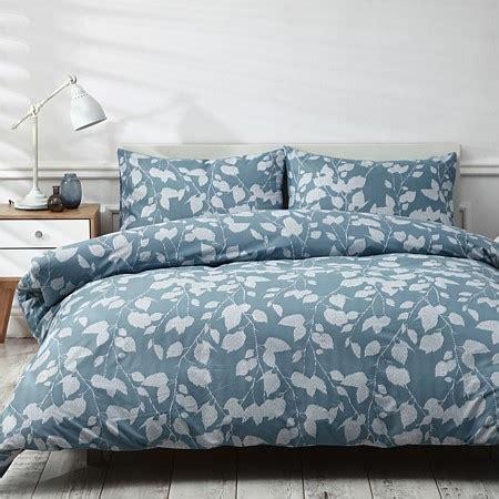 Bed Cover Bantal Set 1115 duvet covers
