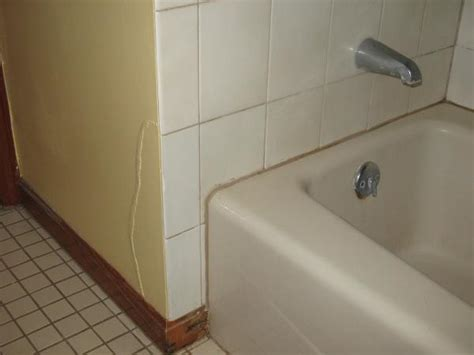 bathroom tile grout repair image mag