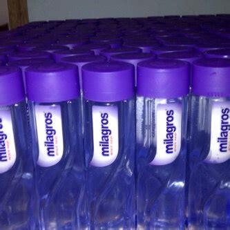 Milagros Minuman Kesehatan agen milagros mojokerto air alkali milagros mojokero