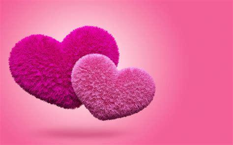 wallpaper of pink heart cute love heart wallpaper hd free pink heart wallpapers