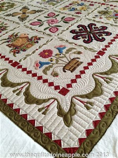 linda c alexis 4 over the top quilting studio 1000 images about pearl pereira s quilts on pinterest