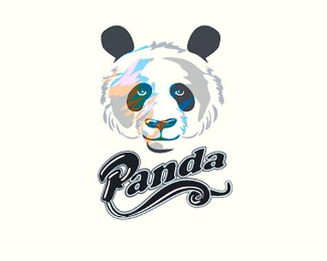 desain logo keren online 13 desain logo hewan paling keren blog sribu