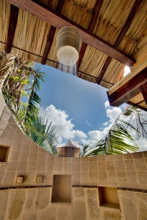 tree house layout at belize treehouses belize tree houses trees cleanses and the unit on pinterest