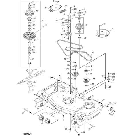 deere z225 parts diagram scintillating deere z225 parts diagram gallery best