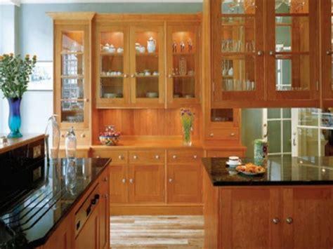 maderas para cocinas maderas y baldosas para cocinas
