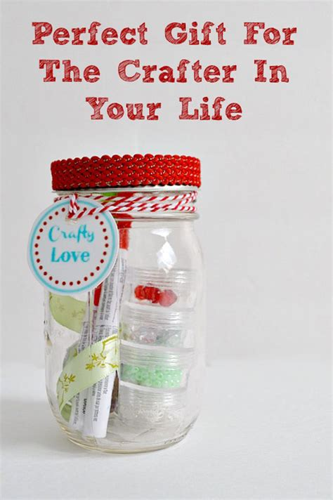 awesome decorating mason jars for gifts images trend