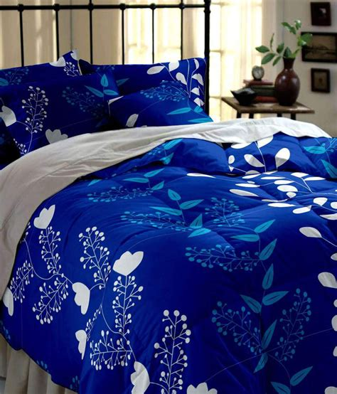 double bed sheets how to buy bed sheets best free home design idea