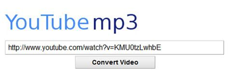 how to download mp3 from youtube using mobile youtube mp3 converter loses court battle but the music