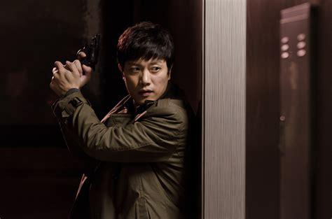 The Scent 2012 Film The Scent 2012