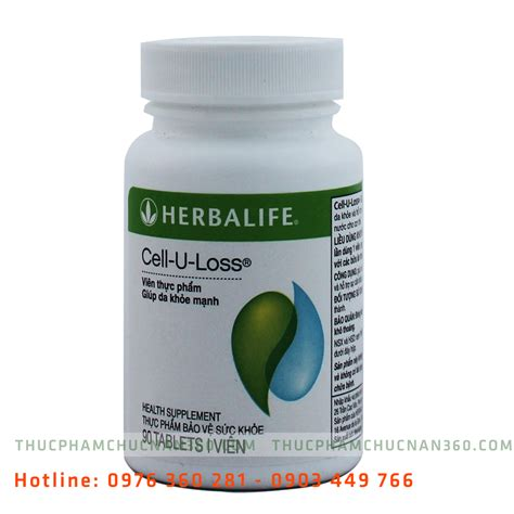 Herbalifeherbalshake 3 Berry 1 Cell U Loss 1 Ppp L 244 H盻冓 Th蘯 O M盻冂 C 244 苟蘯キc Herbalife L 244 H盻冓 H豌譯ng Xo 224 I Gi 225 395k