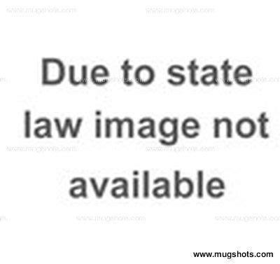 Driving Without Insurance Criminal Record Robert Walden Mugshot Robert Walden Arrest Catoosa County Ga Booked For