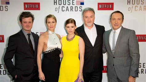 the cast of house of cards final breaking bad episodes coming to netflix in february
