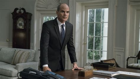 what is house of cards about house of cards season 5 finale 13 big questions for season 6 hollywood reporter