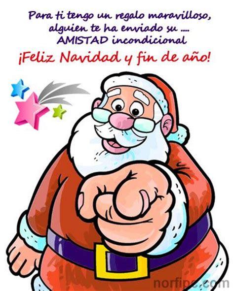 imagenes graciosas de navidad y fin de año 76 best postales de felicitaci 243 n para navidad y fin de a 241 o