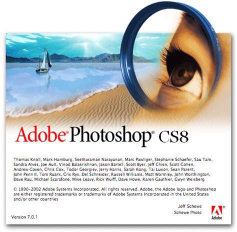 Adobe Photoshop Cs8 Full Version Rar | adobe photoshop cs8 full crack haxcorner