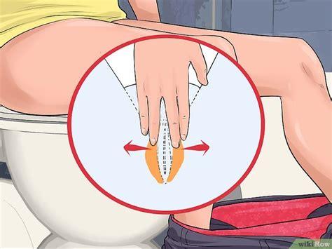 come mettere l assorbente interno come inserire un assorbente interno in modo indolore