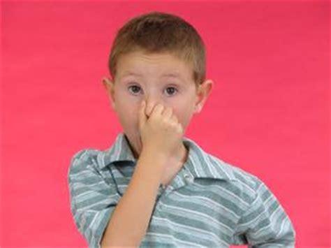 odeur de javel dans la buanderie condexatedenbay