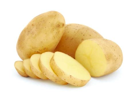 Potato Images by What Are The Health Benefits Of Potatoes News Today