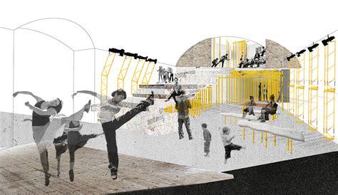 top interior design schools royal college  art