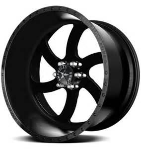 Truck Wheels 20x12 2004 2017 F150 American 20x12 Blade Ss6 Wheel Flat
