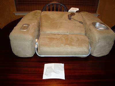 massaging bed rest online garage sale massaging bed rest brookstone