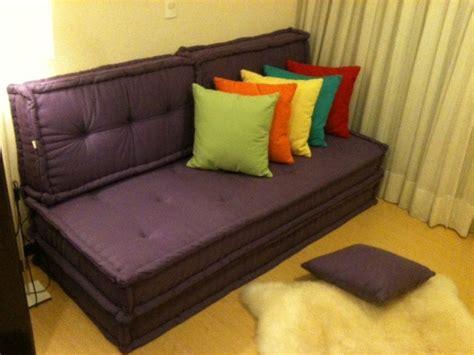 futon de sofa cama em futon turco r 2 300 00 em mercado livre
