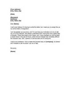 Regretful Resignation Letter by Letter Of Resignation Expressing Regret Resume Layout 2017
