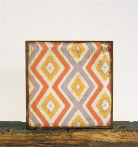 Southwestern Wall Decor by Items Similar To Southwestern Wall Decor L Nursery